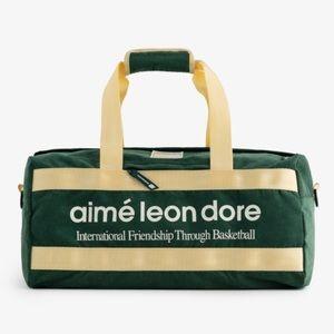 ALD / New Balance Duffle Bag